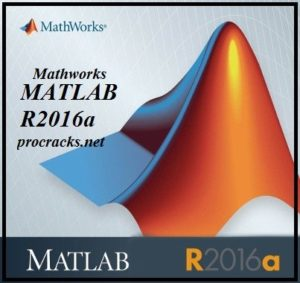 mathworks-matlab-r2016a-1